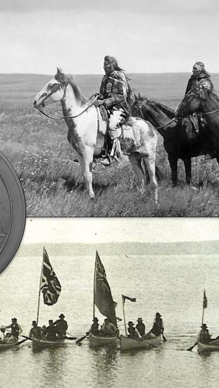 Indigenous Treaties & Governance